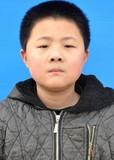 董浩然(七年级)