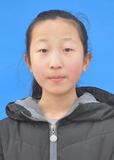 张羽彤(七年级)