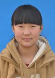 石雅萍(七年级)