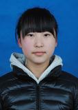 安文超(七年级)